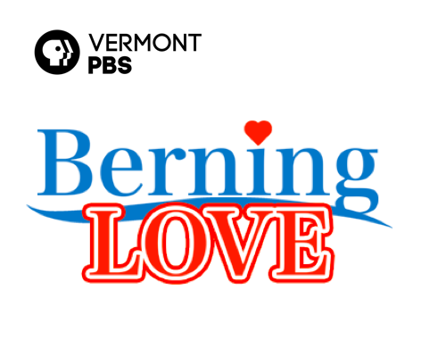 Berning Love on PBS